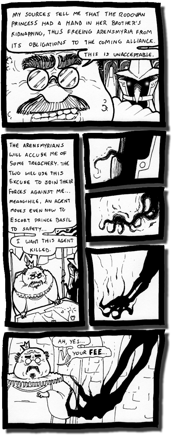 Ye Olde Problems: Page 44